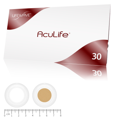 LIFEWAVE® AcuLife