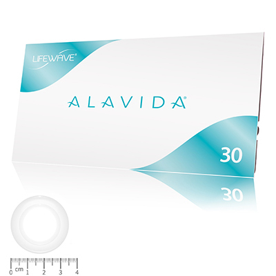 LIFEWAVE®ALAVIDA